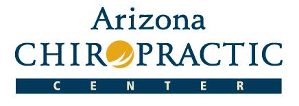 Pemf Therapy Pulsed Electro Magnetic Field Az Arizona